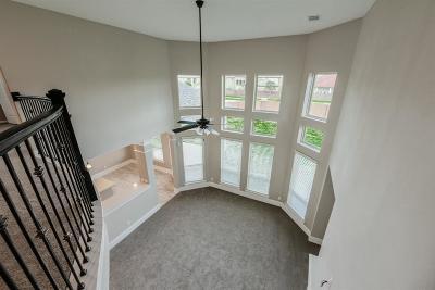 Riverstone Single Family Home For Sale: 5123 Lockridge Sky Lane