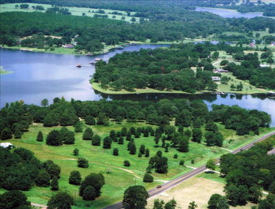 Athens TX Residential Lots & Land For Sale: $130,000