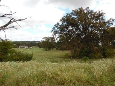 Athens Residential Lots & Land For Sale: L 242 Overlook Point