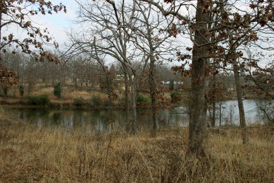 Malakoff Residential Lots & Land For Sale: 160 Rio Vista