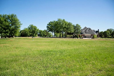 Mabank Residential Lots & Land For Sale: 220 Cape Shore Drive
