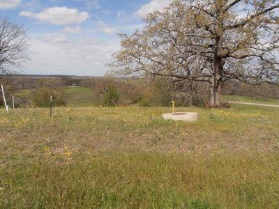 Athens Acreage For Sale: Tbd High Point