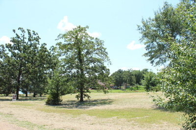 Mabank Residential Lots & Land For Sale: 120 Adison Lane