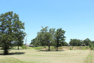 Mabank Residential Lots & Land For Sale: 188 Surls Drive