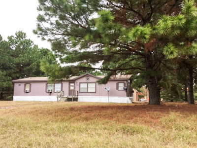 Single Family Home For Sale: 8125 Two Mile Circle