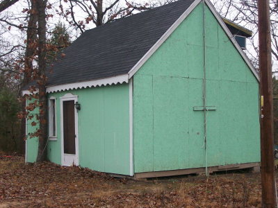 Single Family Home For Sale: 131 Fargo