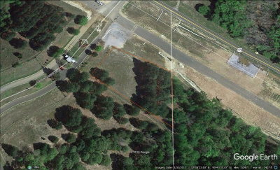 Larue Residential Lots & Land For Sale: Lot 1 Us Hwy 175