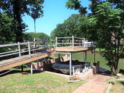 Trinidad Single Family Home For Sale: 102 Getaway