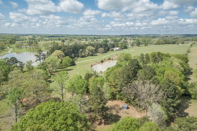 Residential Lots & Land For Sale: 14425 Caddo Creek Circle