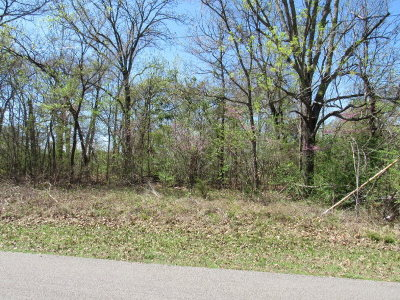 Trinidad Residential Lots & Land For Sale: 201 Oakwood Drive
