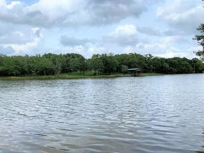 Larue Residential Lots & Land For Sale: 6530 Waters Edge Drive
