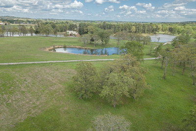 Residential Lots & Land For Sale: 14170 Caddo Creek Circle