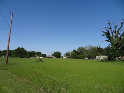 Trinidad Residential Lots & Land For Sale: 106 Xit Ranch Road