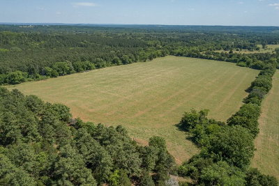 Acreage For Sale: 11536 County Road 4233