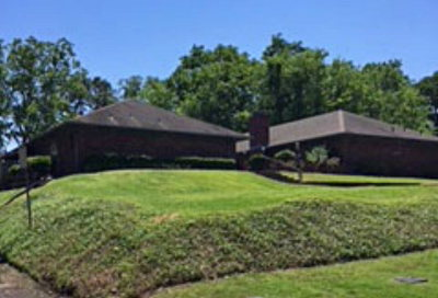 Athens Single Family Home For Sale: 500 E College
