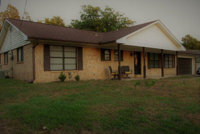 Athens Single Family Home For Sale: 3028 Trey Circle