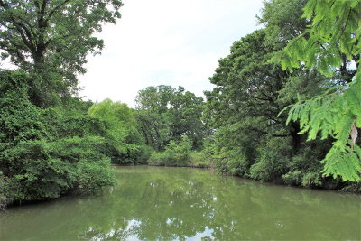 Trinidad Residential Lots & Land For Sale: Water Oak