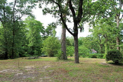 Malakoff Residential Lots & Land For Sale: 114 Nob Hill Circle