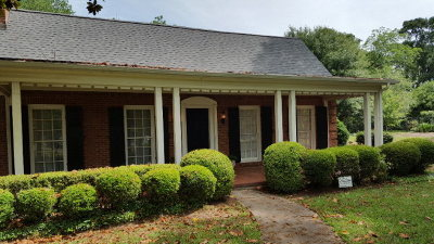 Athens Single Family Home For Sale: 921 E Corsicana Street
