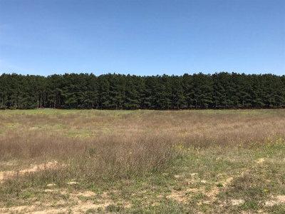 Larue Residential Lots & Land For Sale: Lot 28b Zebra Crossing