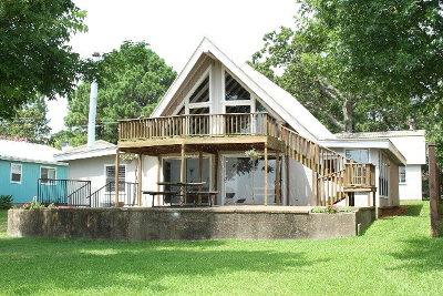 Trinidad Single Family Home For Sale: 141 Tanda Trail