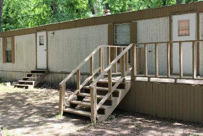 Single Family Home For Sale: 14034 Sitting Bull