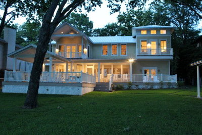 Single Family Home For Sale: 246 Enchanted Drive