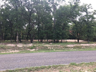 Acreage For Sale: Lot 340 Fallow Run