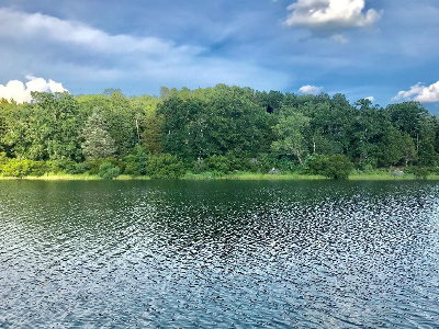 Larue Residential Lots & Land For Sale: Lot 73 Pine Grove Court