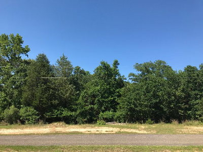 Larue Residential Lots & Land For Sale: Lot 297 Eland Trail