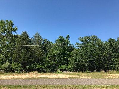 Larue Acreage For Sale: Lot 297 Eland Trail
