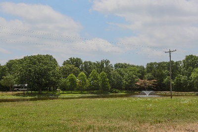 Athens Acreage For Sale: 8411 County Road 41514