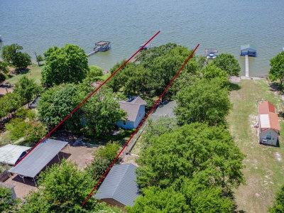 Single Family Home For Sale: 125 Prairie Drive