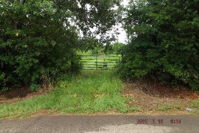 Brownsboro Acreage For Sale: 8771 County Road 3418