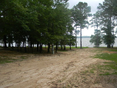 Residential Lots & Land For Sale: 21523 Joe Paul Lane