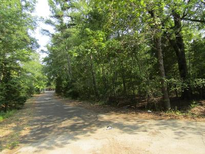 Murchison Residential Lots & Land For Sale: Lot 17 Dogwood Drive