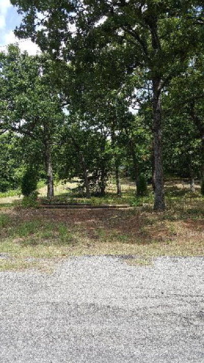 Malakoff Residential Lots & Land For Sale: 220 Las Cruces