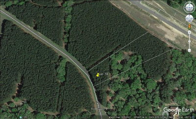 Larue Residential Lots & Land For Sale: Lot 10 Fallow Run