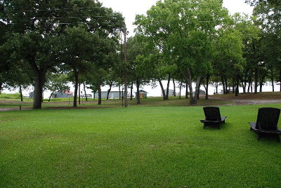 Athens TX Residential Lots & Land For Sale: $55,000