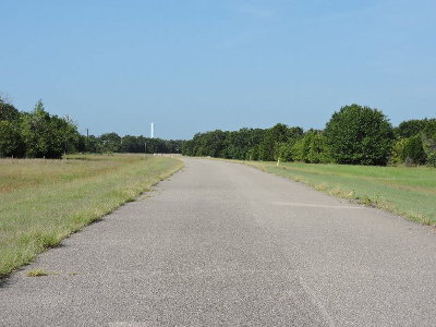 Malakoff Acreage For Sale: Hwy 198