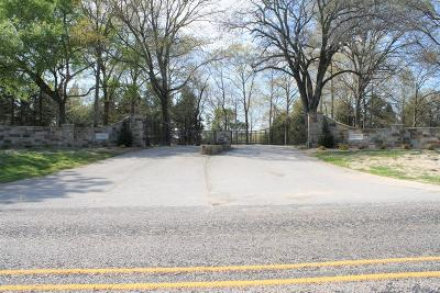 Athens Residential Lots & Land For Sale: Stonebridge Lane