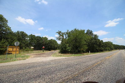 Malakoff Residential Lots & Land For Sale: 5791 Park Avenue