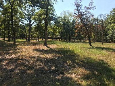 Residential Lots & Land For Sale: 70-73 Deer Run Circle