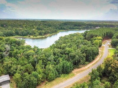 Athens Residential Lots & Land For Sale: Toler Pointe