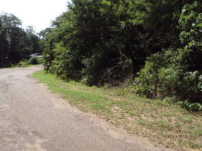 Murchison Residential Lots & Land For Sale: Tbd Dogwood Trail
