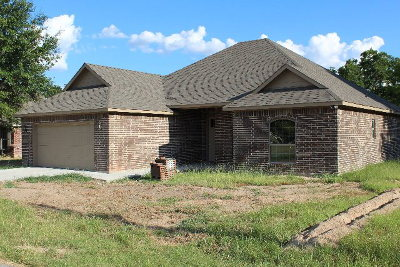 Single Family Home For Sale: 81 Starview Drive