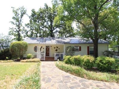 Single Family Home For Sale: 225 Southlake Drive
