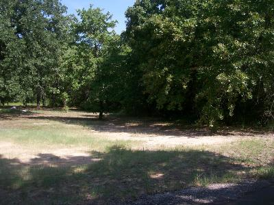 Mabank Residential Lots & Land For Sale: 141 Guadalupe