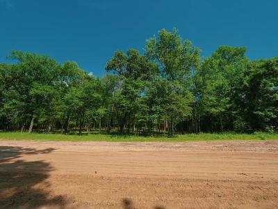 Mabank Residential Lots & Land For Sale: 113 Oakmont Dr