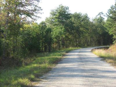 Brownsboro Acreage For Sale: 10490 Browning Street